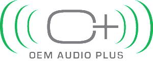 OEM Audio Plus sono
