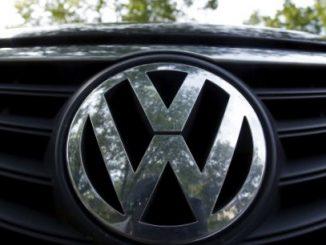 autoradio Volkswagen