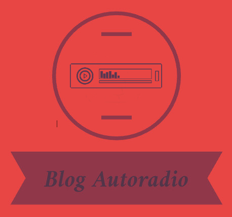 Blog Autoradio